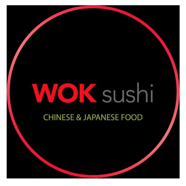 Wok Sushi Sevran : Restaurant Chinois Japonais ( 93270 Seine Saint Denis )